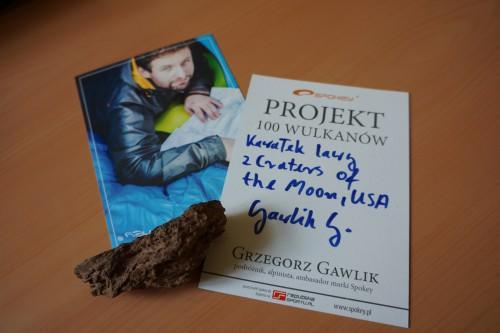 Grzegorz Gawlik ubezpieczenie