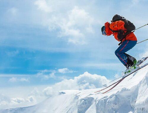 Ubezpieczenie wpolskie góry: iExpert przedstawia Szlaki bezGranic