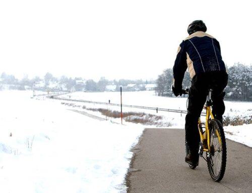Ubezpieczenie rowerzysty wofercie iExpert